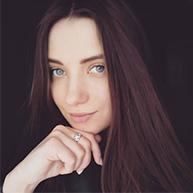 Мария Овсяник